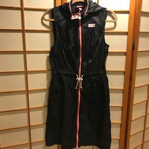 Hunter for Target sporty dress